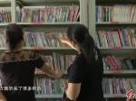 永定湖雷上南村:传承红色基因 推动乡村振兴