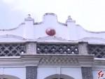 全国重点文物保护单位——西工农银行旧址完成复原布展即将对外开放