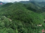 血戰文塘:紅三十四師湘江邊最慘烈的惡仗