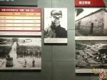 長征前夕紅三十四師浴血奮戰 堅守中央蘇區西大門