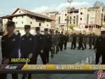 """永定消防:""""重溫紅色記憶""""主題黨日活動"""