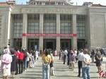 龙岩市革命旧址保护利用成果展举行