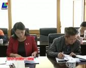 市总工会党组(扩大)会议 传达贯彻十九大和省委、市委常委(扩大)会议精神