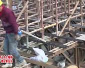 """龙岩中心城区:""""三桥一路改造工程""""获市民点赞"""