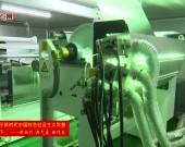 连城赛特:加快建设年产5000万平方米铝塑膜项目