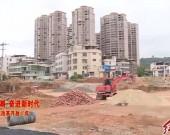 新罗曹溪:全力做好辖区中心城市路网各项工作 为打造宜居新城提供坚实基础
