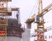 連城:高標準高質量推進浦梅鐵路建設