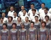 6.大合唱《共筑中國夢》