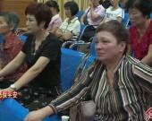漳平市法院公開宣判兩起涉惡勢力犯罪集團案件