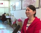 (网络中国年.春节)连城:客家剪纸艺人剪刻《老鼠嫁女》送福喜迎鼠年