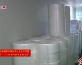 龍巖經開區(高新區):優化營商環境 推動優勢企業轉型升級