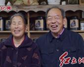 """【福建寧德下黨鄉】30年,滴水穿石!從""""五無鄉""""到中國紅色旅游新地標"""