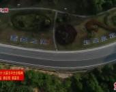 龍巖市公路局永定分局:掀起學習熱潮 建設美麗公路