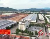 連城:有序有效推進工業園區標準化建設 夯實工業產業發展基礎 全方位推動高質量發展超越