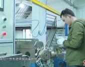 上杭:科技創新引領企業提質增效 產業轉型升級
