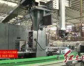新罗:以科技创新引擎驱动高新技术产业升级发展