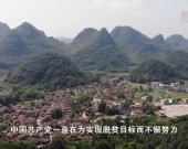 中国引领全球减贫