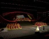 24大歌舞《百年一念》