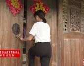 漳平溪南:东湖古韵赋能乡村振兴