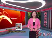 2018年11月11日闽西党旗红