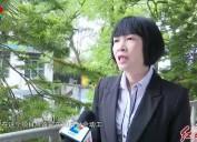 2019年5月14日新聞直通車