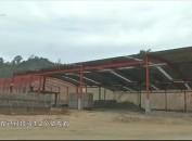 永定:福居新型建材项目有序推进 一期工程预计五一前投产