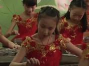 古筝《春节序曲》迎新春