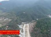 厦蓉高速公路改扩建工程春节期间不停工全力冲刺年底建成通车目标