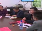 长汀下增村:设立扶贫奖学基金 助推乡村振兴发展