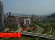 龙岩中心城区绿道建设提速 市民乐享休闲慢生活