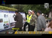 """武平县公安局开展""""三八""""妇女节系列庆祝活动"""
