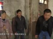 上杭古田:开展激励性产业扶贫 激发贫困户创业动力