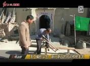 手工编织斗笠:渐行渐远的民间传统手艺