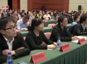 潘政荣:龙岩企业应该向外看