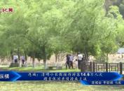 连城:清明小长假接待游客14.6万人次    踏青休闲亲情游成主流