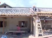 新罗:保护开发准星楼  打造3A级历史文化特色景区