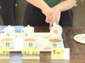 漳平:永福高山茶寻茶之旅活动举行 加快全国市场推广步伐