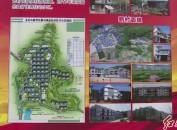 新罗益坑村:打造宜居美丽富裕新农村