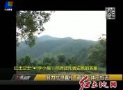 红土卫士·李小强:寻找让死者安息的答案