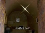 梁家河宣传片1
