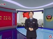 上杭城关派出所:加强网吧检查杜绝学生进入