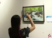 一带一路·水韵华彩映万象首届国际当代水彩画名家邀请展举行