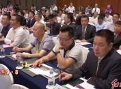 龙岩经开区(高新区):上台签约5个项目 总投资22.8亿元