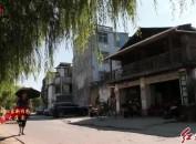 """长汀:""""红色小上海""""旧址保护提升项目稳步推进"""