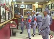 上杭苏家坡:红色文化助力畲村振兴
