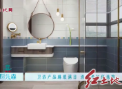 卫浴产品琳琅满目 消费者如何选购