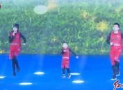 """龙岩市第三届""""儿歌盛典""""活动圆满落幕"""