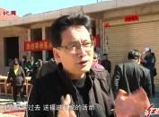 閩西紅色文藝輕騎兵走進革命基點村惠民演出