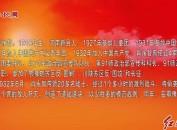 肖永智:有勇有謀的抗日驍將