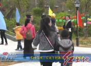 长汀三洲:实施乡村振兴 推动全域旅游